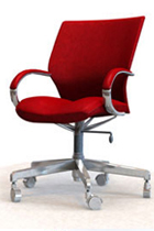 BusinessInsurance_KeyManInsurance_RedChair