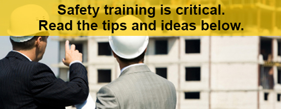 OSHA: You Have The Right To A Safe Workplace