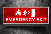 Signs_EmergencyExit