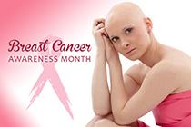 Health-Wellness_Event_BreastCancerAwarenessMonth