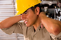 Workers_ConstructionWorkerNeckPain